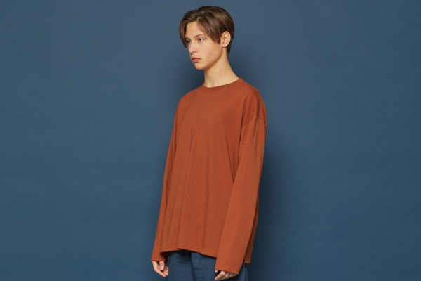 Slit Long-T (CAMEL)